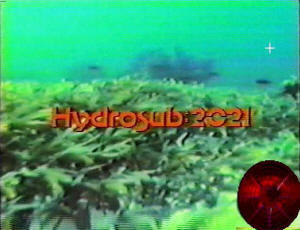 Action Max HydroSub 2021 screenshot