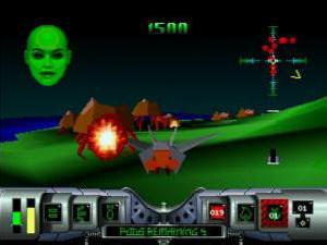 Atari Jaguar | Video Game Console Library
